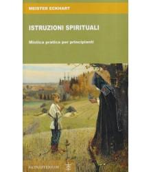 Istruzioni Spirituali
