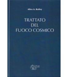 Trattato del fuoco cosmico