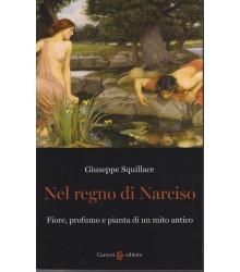 Nel regno di Narciso