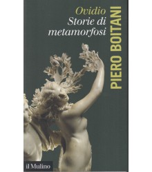 Ovidio, storie di metamorfosi