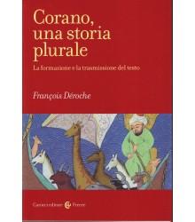 Corano, una storia plurale