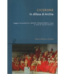 In difesa di Archia