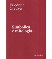 Simbolica e mitologia
