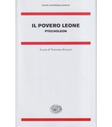 Il povero Leone