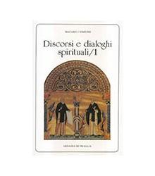 Discorsi e Dialoghi...