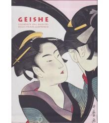 Geishe celebrate dai...