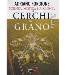 Scienza, Mistica e Alchimia...
