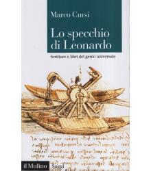 Lo specchio di Leonardo