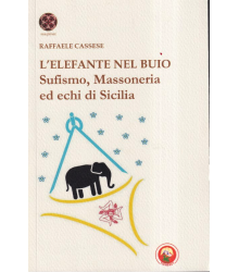 L'Elefante nel Buio