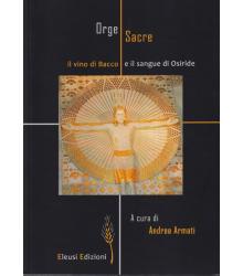 Orge sacre
