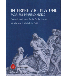 Interpretare Platone