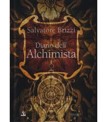 Diario dell'Alchimista