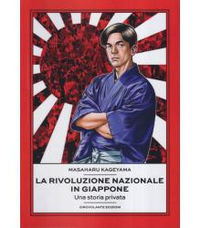 La rivoluzione nazionale in...