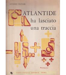 Atlantide ha lasciato una...
