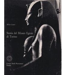 Storia del Museo Egizio di...