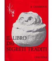 Il libro dei segreti traditi
