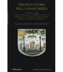 Origini e Storia della...
