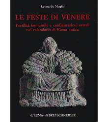 Le feste di Venere