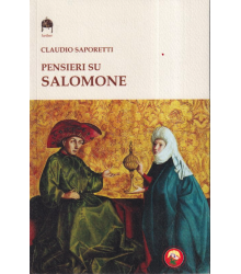 Pensieri su Salomone