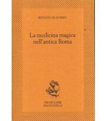 La medicina magica...