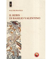 Il Rebis di Basilio Valentino