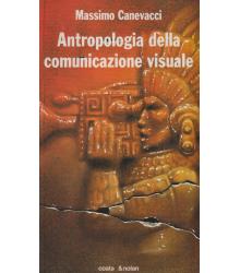 Antropologia della...
