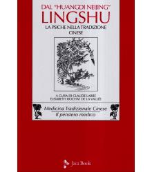 Dal Huangdi Neijing Lingshu