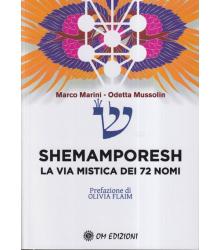 Shemamporesh
