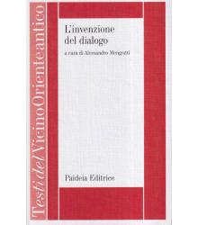 L'invenzione del dialogo