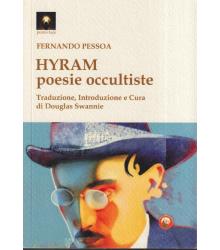 Hyram
