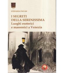 I segreti della Serenissima