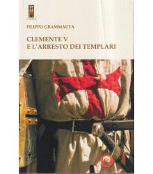 Clemente V e l'arresto dei...