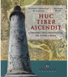Huc Tiber ascendit