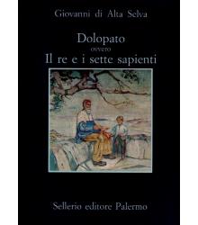 Dolopato
