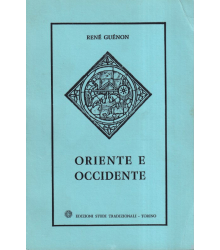 Oriente e Occidente