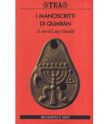 Manoscritti di Qumrān