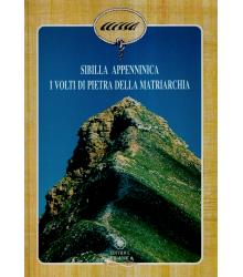 Sibilla appenninica