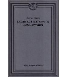 Cristo ed i culti solari...