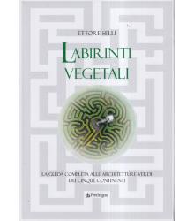 Labirinti vegetali