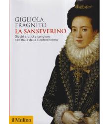 La Sanseverino
