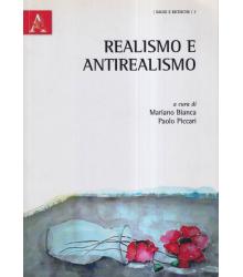 Realismo e antirealismo