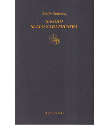 Saggio sullo Zarathustra