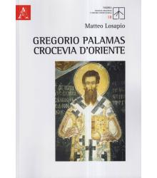 Gregorio Palamas, crocevia...