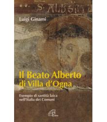 Il Beato Alberto di Villa...