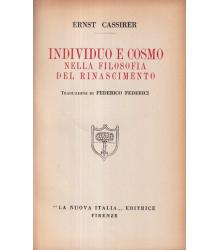 Individuo e cosmo