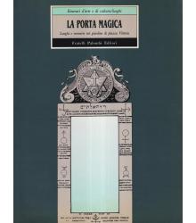 La porta magica
