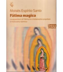 Fatima magica