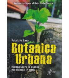 Botanica urbana
