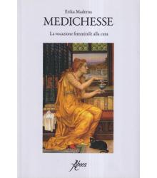 Medichesse