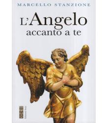 L'Angelo accanto a te